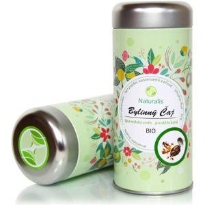 Naturalis Bio bylinný čaj prostě krásná 70 g