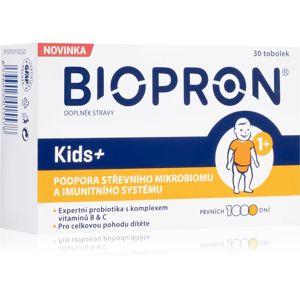 Biopron Kids+ 30 ks