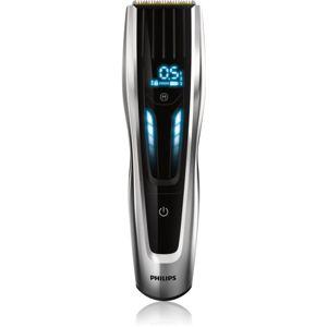 Philips Series 9000 HC9450/15 zastřihovač vlasů pro muže HC9450/15