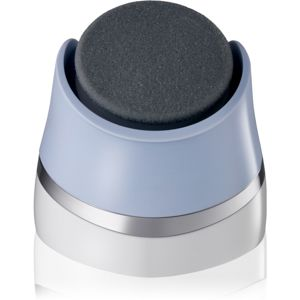 Philips Pedi BCR369/00 náhradní hlavice do elektrického pilníku na chodidla BCR369/00