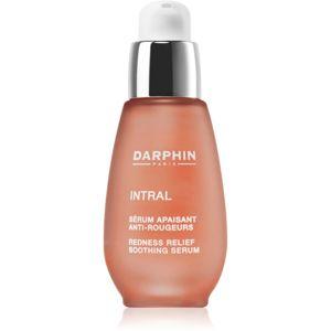 Darphin Intral zklidňující sérum pro citlivou pleť 50 ml
