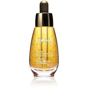 Darphin 8-Flower Golden Nectar esenciální olej z 8 květů s 24karátovým zlatem 30 ml