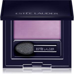 Estée Lauder Pure Color Envy Brilliant dlouhotrvající oční stíny se zrcátkem a aplikátorem odstín 17 Fearless Petal 1,8 g