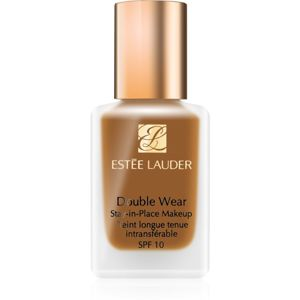 Estée Lauder Double Wear Stay-in-Place dlouhotrvající make-up SPF 10 odstín 6W2 Nutmeg 30 ml