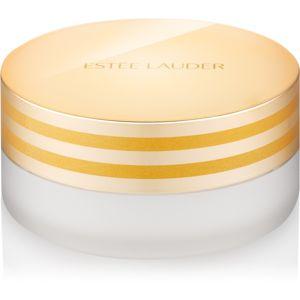 Estée Lauder Advanced Night Repair čisticí balzám pro všechny typy pleti 70 ml