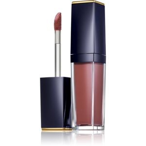 Estée Lauder Pure Color Envy Matte matná tekutá rtěnka odstín 103 Smash Up 7 ml