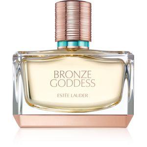 Estée Lauder Bronze Goddess parfémovaná voda pro ženy 100 ml