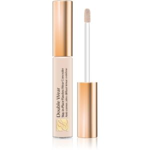 Estée Lauder Double Wear Stay-in-Place dlouhotrvající korektor odstín 0.5 N Ultra Light (NEUTRAL) 7 ml