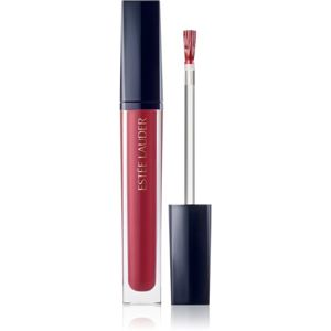 Estée Lauder Pure Color Envy Kissable zářivý lesk na rty odstín 420 Rebellious Rose 5,8 ml