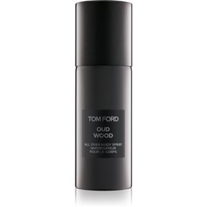 Tom Ford Oud Wood deospray unisex 150 ml