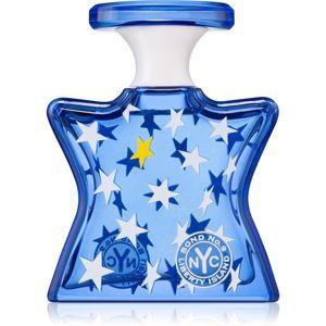 Bond No. 9 New York Beaches Liberty Island parfémovaná voda unisex 50 ml