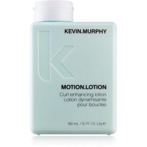 Kevin Murphy Motion Lotion stylingový krém pro vytvarování vln 150 ml