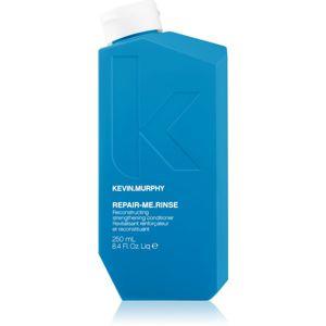 Kevin Murphy Repair - Me Rinse posilující a obnovující kondicionér pro poškozené a křehké vlasy 250 ml