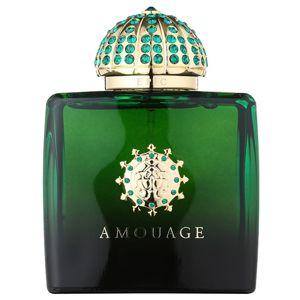 Amouage Epic parfémový extrakt limitovaná edice pro ženy 100 ml