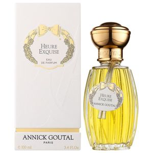 Annick Goutal Heure Exquise 100 ml