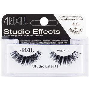 Ardell Studio Effects umělé řasy Wispies