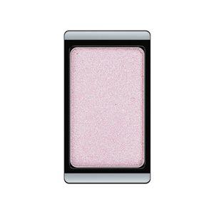 Artdeco Eyeshadow Pearl pudrové oční stíny v praktickém magnetickém pouzdře odstín 30.97 Pearly Pink Treasure 0,8 g