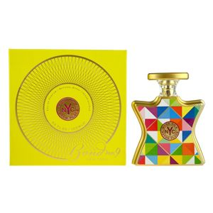 Bond No. 9 Downtown Astor Place parfémovaná voda unisex 100 ml