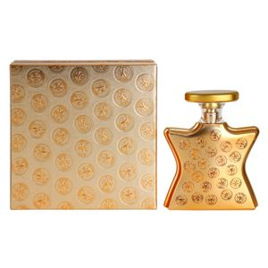 Bond No. 9 Downtown Bond No. 9 Signature Perfume parfémovaná voda unisex 100 ml