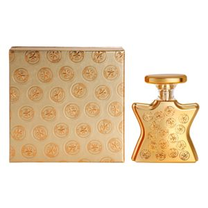 Bond No. 9 Downtown Bond No. 9 Signature Perfume 50 ml