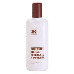 Brazil Keratin Chocolate kondicionér pro poškozené vlasy 300 ml