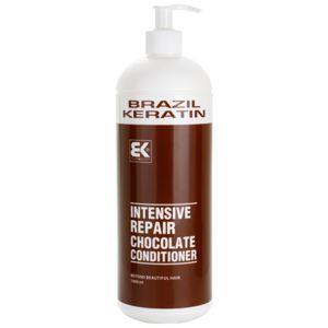 Brazil Keratin Chocolate kondicionér pro poškozené vlasy 1000 ml
