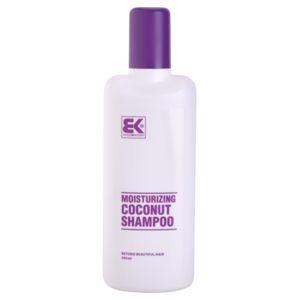 Brazil Keratin Coco šampon pro poškozené vlasy 300 ml