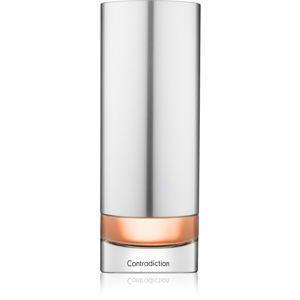 Calvin Klein Contradiction parfémovaná voda pro ženy 100 ml