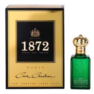 Clive Christian 1872 parfémovaná voda pro ženy 50 ml