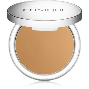 Clinique Almost Powder Makeup pudrový make-up SPF 15 odstín 04 Neutral 10 g