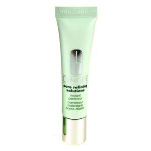 Clinique Pore Refining Solutions korekční krém pro zmenšení pórů odstín Invisible Light 15 ml