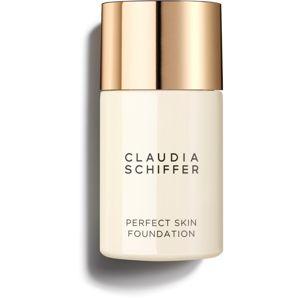Claudia Schiffer Make Up Face Make-Up make-up odstín 44 Sand 30 ml