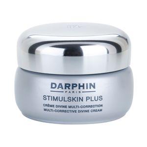 Darphin Stimulskin Plus multikorekční anti-age péče pro normální až suchou pleť 50 ml
