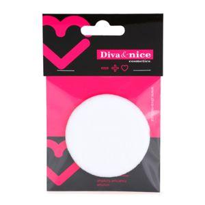 Diva & Nice Cosmetics Accessories labutěnka