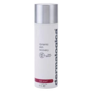 Dermalogica AGE smart denní ochranný krém proti stárnutí pleti SPF 50 50 ml
