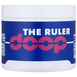 Doop The Ruler tvarující pasta na vlasy 100 ml