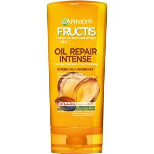Garnier Fructis Oil Repair Intense posilující kondicionér pro velmi suché vlasy 200 ml