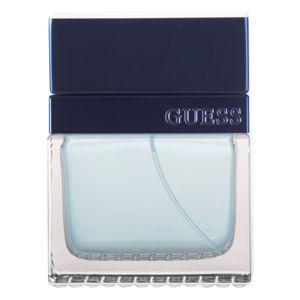 Guess Seductive Homme Blue toaletní voda pro muže 50 ml