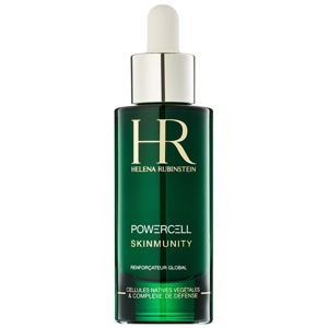 Helena Rubinstein Powercell Skinmunity ochranné sérum pro obnovu pleťových buněk 30 ml