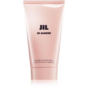 Jil Sander JIL sprchový krém pro ženy 150 ml
