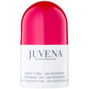 Juvena Body Care deodorant 24h 50 ml