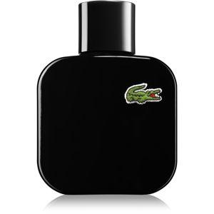 Lacoste Eau de Lacoste L.12.12 Noir toaletní voda pro muže 50 ml