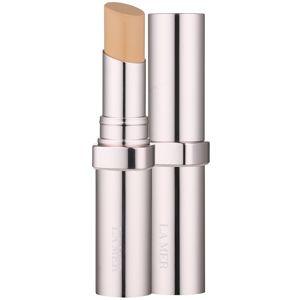 La Mer Skincolor korektor odstín 12 Light 4,2 g