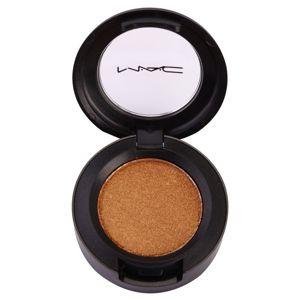 MAC Cosmetics Eye Shadow oční stíny odstín Amber Lights 1,5 g