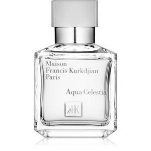 Maison Francis Kurkdjian Aqua Celestia toaletní voda unisex 70 ml