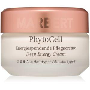 Marbert Anti-Aging Care PhytoCell pleťový krém proti příznakům stárnutí 50 ml