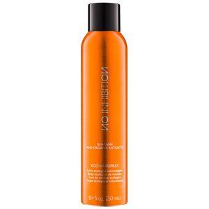 No Inhibition Styling lak na vlasy 250 ml