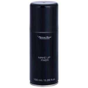 Pierre René Face fixační sprej na make-up voděodolný 150 ml