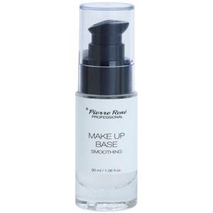Pierre René Face vyhlazující báze pod make-up (with Vitamin E) 30 ml