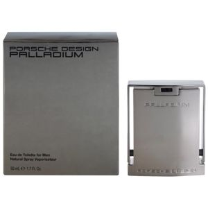 Porsche Design Palladium 50 ml